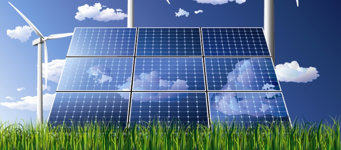 Pakistan Move Towards Green Transition