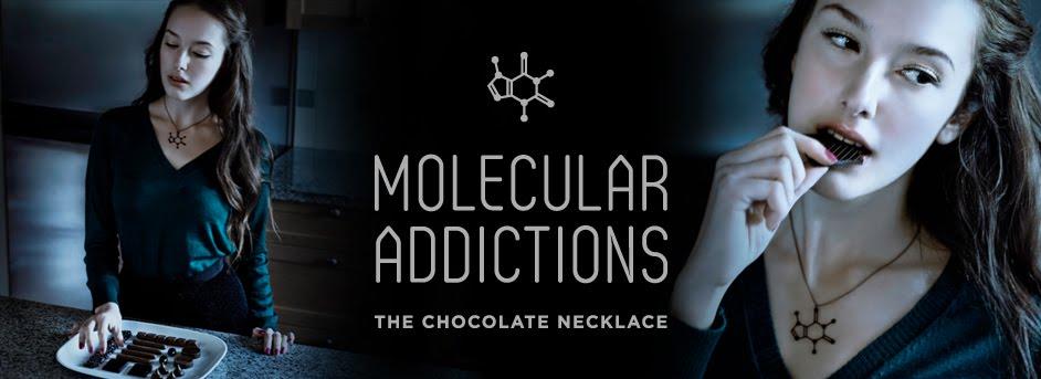 chocolates effects human
