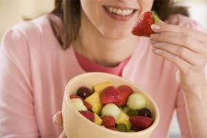 Antioxidants for Health and Beauty!