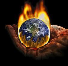 Pakistan Global Warming