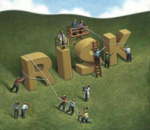 Building Risk
