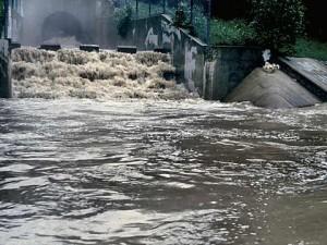 envirocivil.com top 10 environmental disasters