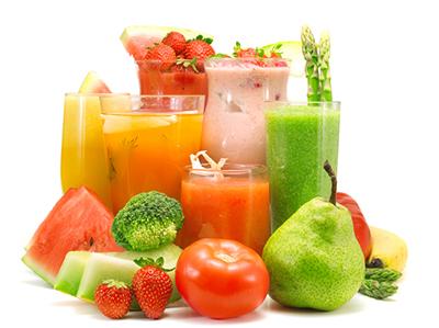 food that keep ypu slim