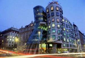 top 10 structures
