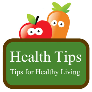 free-health-tips