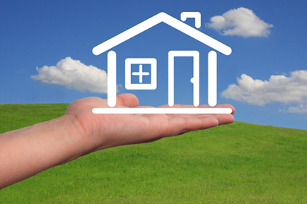 keep your home free from pollution