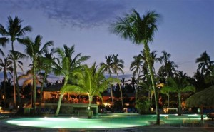Natura Park Beach Eco-Resort & Spa, Dominican Republic
