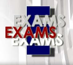 pass exams sucessfully
