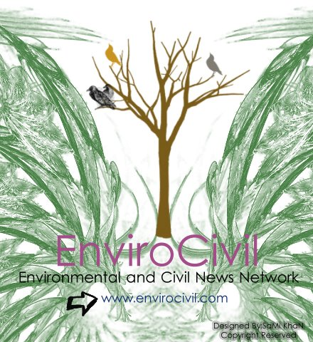 EnviroCivil Introduces EnviroCivil Mag