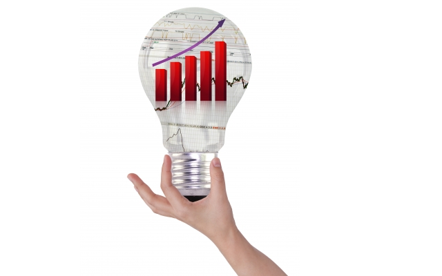 Things to Be Aware of When Choosing Your Energy Retailer