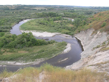 Watershed Management Policy