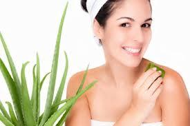 Remedies for Treating Acne Scars