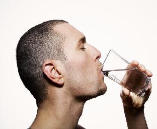 ways to rehydrate