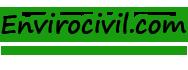 Envirocivil.com
