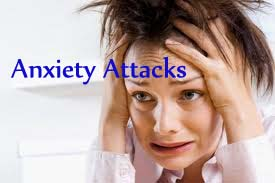 panic,attacks, anxiety attacks