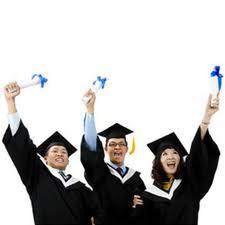 injustice with fresh graduates in pakistan