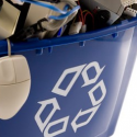 recycle and reuse tips