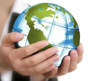 free Wettbewerbsvorteile durch internationale Wertschöpfung: Eine Untersuchung deutscher Unternehmen in China
