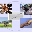Corporate Social Responsibility CSR: A View on Climate Change Intervention