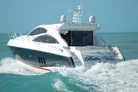 Boating Tips- green summer