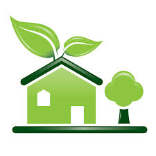 building eco friendly homes