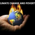 climate change and poverty