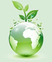 going green print services