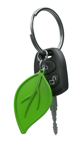 ecofriendly conventional car upgrades