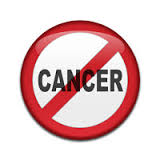 protect yourself from cancer