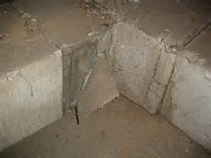 Health Hazards of Asbestos