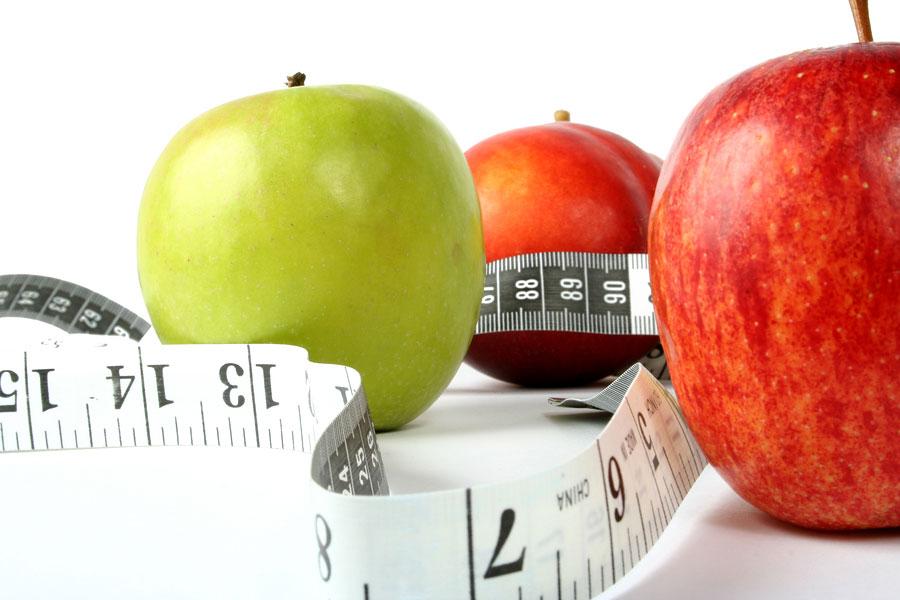 diets-That-Work-Fast.jpg
