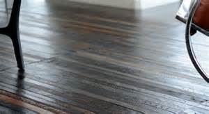 flooring options for homes