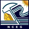 NATIONAL CENTRE OF EXCELLENCE IN GEOLOGY UNIVERSITY OF PESHAWAR