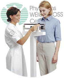 Physicians Weight Lose
