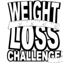 Weight Lose Challenge