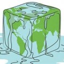 Why Global Warming Is Fake