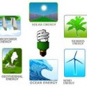Pros and Cons of Current Renewable Energy Sources