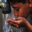 water borne diseases haripur