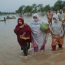 women affected by 2010 flood