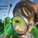 Children and The Environment Protection