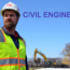 civil engineers job