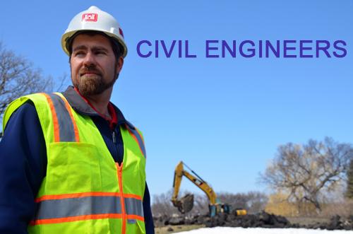 Civil Engineer Job Description Pakistan – Civil Engineer Job Description