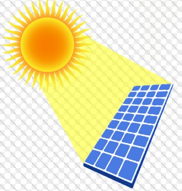 Reasons Behind the Recent Drop in Solar Panel Prices