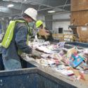 waste disposal method