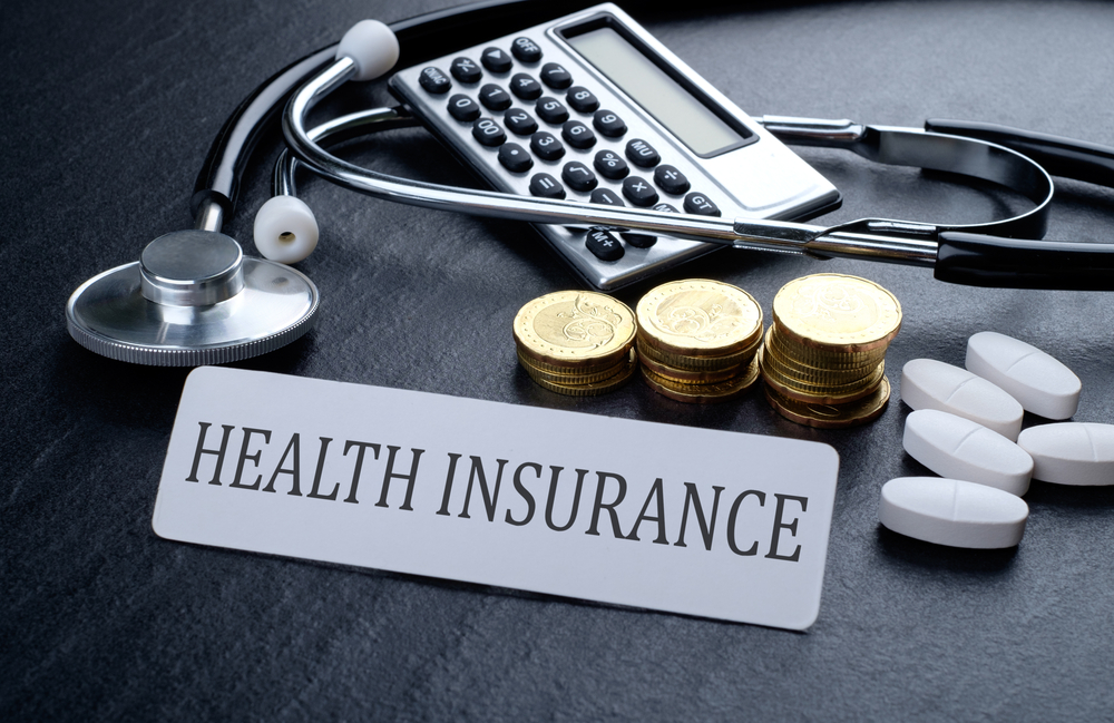 medical insurance and health insurance Get answers to common questions about medicare, a health insurance program from the federal government paying for medical care learn about sources of financial help for medical care.