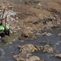 Preventing Groundwater Contamination