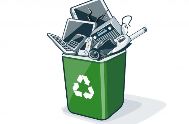 Dispose Your Unused Electrical Waste