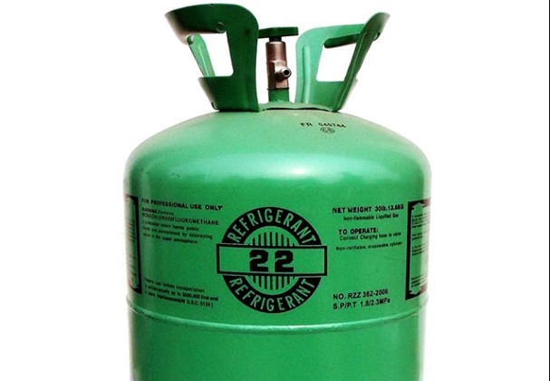 Understanding R22 Or Freon Refrigerant Replacement Changes